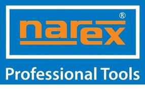 Narex tools