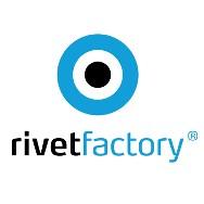 Rivet Factory